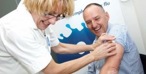 adultvaccine-slideshow