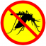 anti-dmosquito