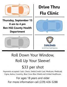 bh-drive-thru-flu-clinic-2016